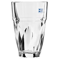 <b>Стакан 370 мл</b> Toyo Sasaki Glass Machine <b>P</b>-<b>57112HS</b> купить в ...