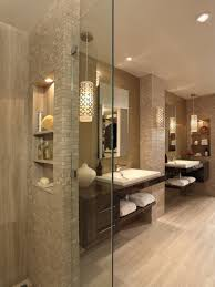 pics of bathroom designs: saveemail rabaut design associates  cfbe  w h b p contemporary bathroom