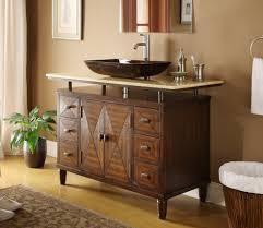 creative double bathroom vanity set sink creative design vessel sink bathroom vanities for double vanity cabine