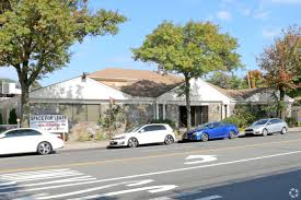 20817 Northern Blvd, Bayside, NY <b>11361</b> - Retail Space for Lease ...