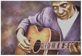 Skip James. Skip James. 1982. The Complete 1931 Sessions (Yazoo) - SkipJames