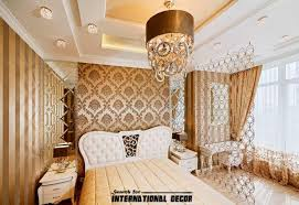 stylish art deco bedroom designs and furniture art deco era furniture