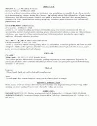 cover letter sample of making resume sample of objective in making cover letter format for making a resume sample template cover examplesample of making resume large size