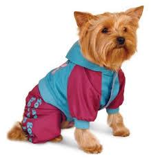 <b>Комбинезон для собак Triol</b> Disney Stitch XS — купить по ...