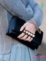 Босоножки Chanel купить, цена, интернет-магазин, отзывы ...