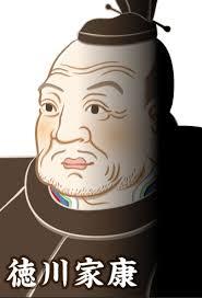 「豊臣vs徳川」の画像検索結果
