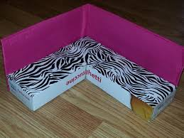 next i covered the top of the couch with ducktape and glued the backing on barbie furniture patterns