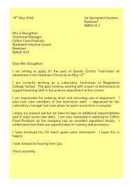 letter application writing writing application letter com