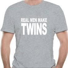 """Главная > отзывы > Мужская одежда > """"twins dad"""" 276 ..."""
