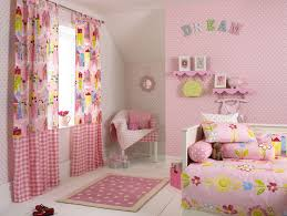 shaggy rug and cute bedroom ideas with pink flower themed bedcover excerpt girl bedroom furniture bedroom bedroom beautiful furniture cute pink