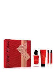 Perfume Gift <b>Sets</b> | Gift <b>Sets</b> for Women | belk