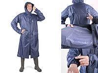 <b>Куртка</b>-<b>дождевик</b> оптом в Беларуси. Сравнить цены, купить ...