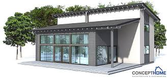 images about modern house plans  on Pinterest   Small House       images about modern house plans  on Pinterest   Small House Plans  Contemporary House Plans and House plans