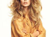 500+ Best <b>Curls</b> + <b>Waves</b> images | beauty, editorial <b>fashion</b>, hair ...