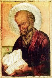 The loyalty of John toward Jesus Christ Images?q=tbn:ANd9GcTJJ3-4weVRR_hQvEWECV6H2IL2QGINFJnf7MJBgFBA__pEG5O5