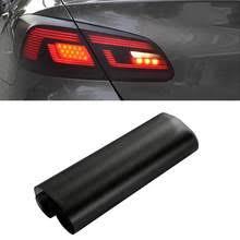 car film <b>lamp</b>