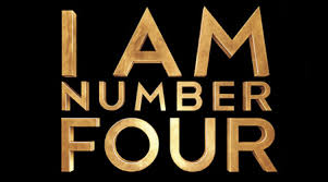 Image result for iamnumberfour