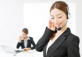 3 Ways to improve your call quality monitoring program - Japanese ... 3 Ways to improve your call quality monitoring program - Japanese Call Centers