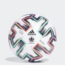 Мячи - купить в интернет-магазине adidas