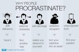 best images about procrastination matters 17 best images about procrastination matters infographic sunday night and my life