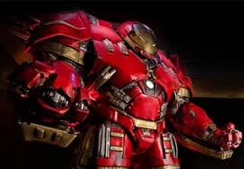 <b>Marvel Avengers</b> S.T.A.T.I.O.N. at Treasure Island Las Vegas ...