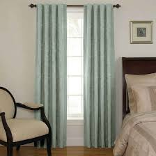 Modern Bedroom Curtains Bedroom Curtains Modern With Photo Of Bedroom Curtains Decoration