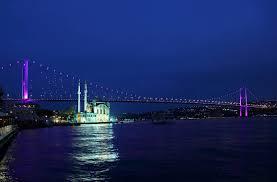 Image result for boğaziçi köprüsü