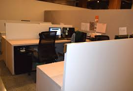 lightweight office furniture building office furniture