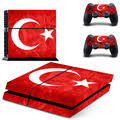 <b>HOMEREALLY PS4 Stickers</b> KING DOM HEARTS Cover <b>Decal PS4</b> ...