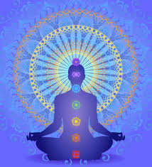 a photo essay tracing the spirit of yoga chakra healing which focuses on energy points in the body is catalytic to yoga