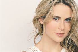 Image result for anna hutchison