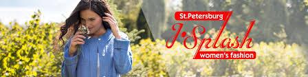 Верхняя женская одежда JSplash | ВКонтакте