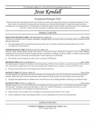 resume political adviser summary resume also professional political resume civic leader political resume resume exampl