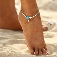 Boho Anklets Australia | New Featured Boho Anklets at Best Prices ...