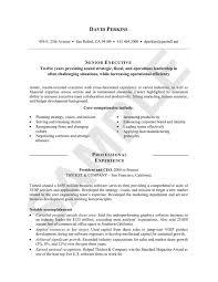 Call Center Sample Resume - Sample Resume 2017
