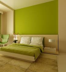 Paint Colour For Bedrooms Bedroom Painting Walls Ideas House Decor