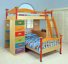 boys bedroom furniture image13 boys bedroom furniture