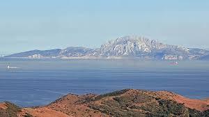 Resultado de imagen de Marruecos fotos del Estrecho