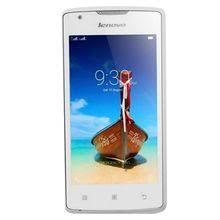 Buy Lenovo Phones Online   Jumia Nigeria