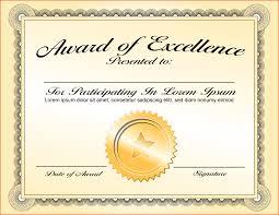 winner certificate template word resume templates winner certificate template word certificate templates word templates award certificate template award certificate format