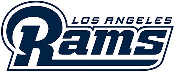 Rams de Los Angeles