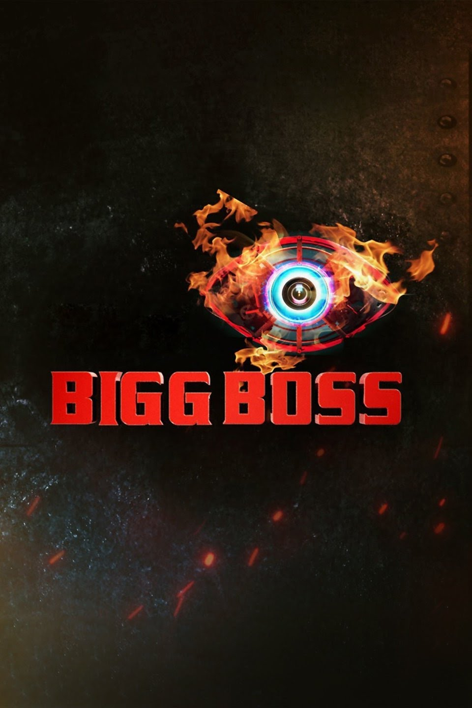 Bigg Boss Season 14 [Ep12 (15th Oct) added] 1080p Voot WEB-DL Untouched AAC 2.0 | G-Drive