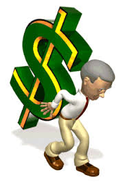 Hasil gambar untuk tax animation