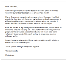 ielts general writing  resignation letter   ielts simon comscreen shot      at