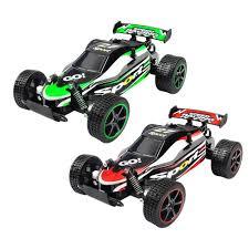 <b>RC Car RC</b> Drift Vehicle Racing <b>Car 2.4G</b> Off Road Electronic ...