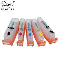 For Canon Printer Parts