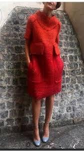 Мода: лучшие изображения (133) в 2019 г. | Мода, Модные стили ...