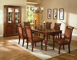 Teak Dining Room Sets Dining Room Table Teak Furniture Dining Tables Teak Dining Table