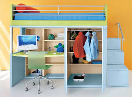 posts cokids bedroom furniture doimo