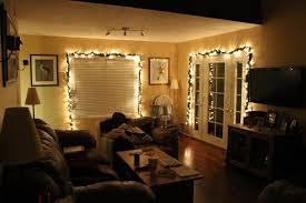 christmas decorating fair living room bedroom lighting ideas christmas lights ikea